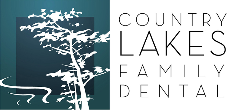 Country Lakes Dental